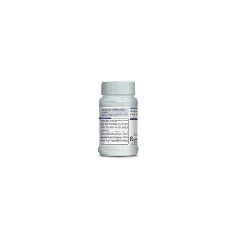 Achat bicarbonate de soude soluvert entretien m nager - Achat bicarbonate de soude ...