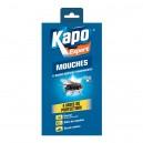 Attrape mouches nuisibles KAPO