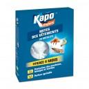 Insecticide anti-mites KAPO
