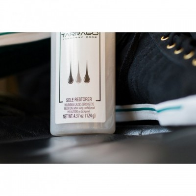 SNEAKERS SOLE RESTORER TARRAGO 125ML