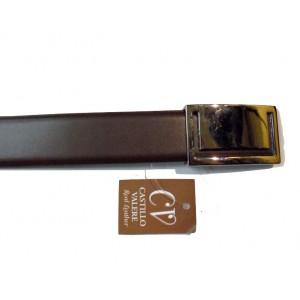 ceinture cuir ref : U-376