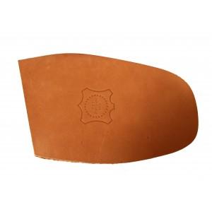 Semelles cuir pour chaussures Hommes