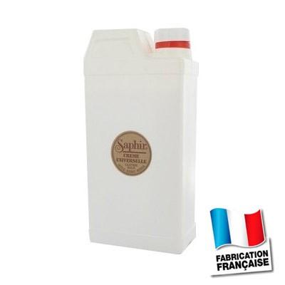 Crème universelle AVEL SAPHIR (1l)