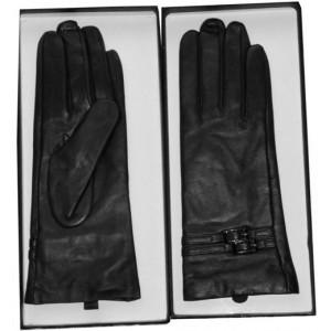 gants agneau pour Femme Réf HA11