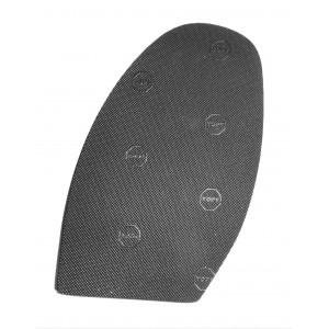 Patins TOPY pour semelles chaussures  (épais)