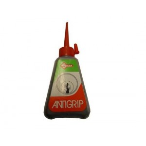 Anti grip silca