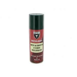 Détacheur Hussard 200ml