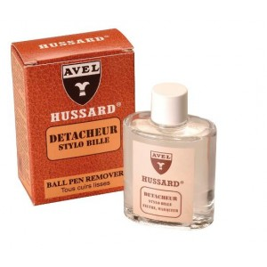 Détacheur Stylo Bille 30ml