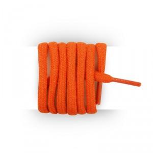 Lacets orange soucis
