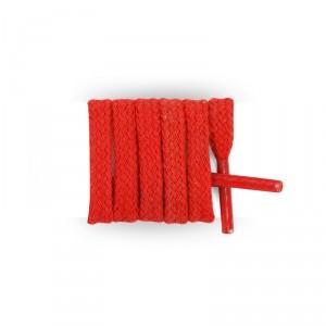 Lacets rouge passion