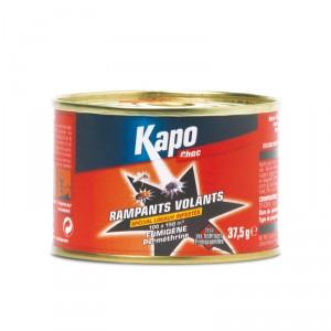 Fumigène Tous Insectes Kapo
