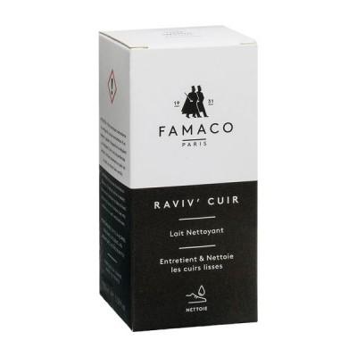 Raviv'cuir Famaco