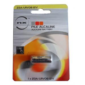 Pile Alkaline LR23A / LRV08