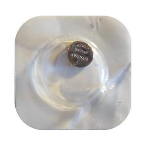 Pile bouton  335/SR512SW Maxell