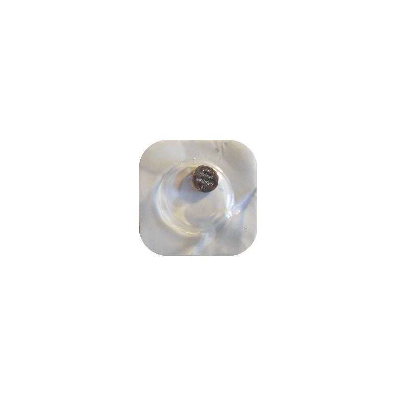 vente pile bouton maxell 335 sr512sw frais de port offerts prix d gressif. Black Bedroom Furniture Sets. Home Design Ideas