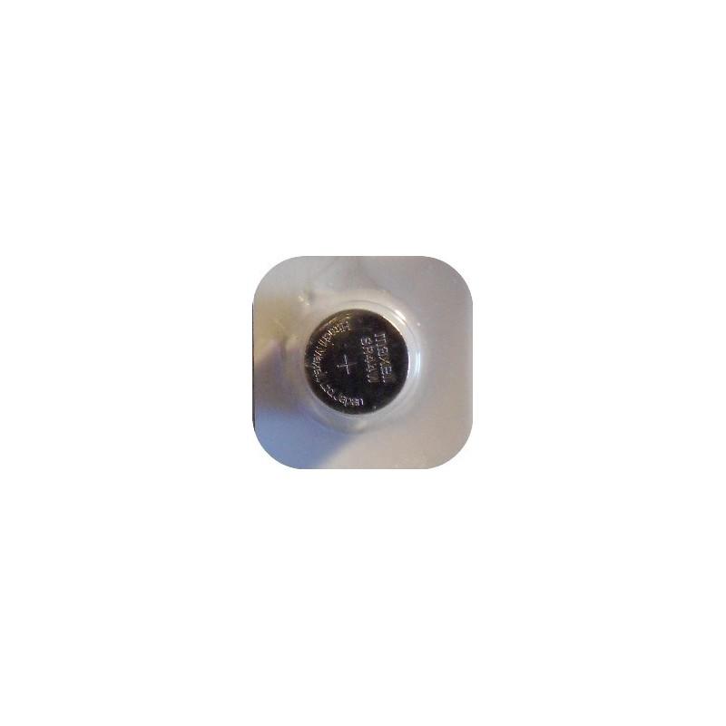 vente pile bouton maxell 357 sr44w prix d gressif frais de port offerts. Black Bedroom Furniture Sets. Home Design Ideas