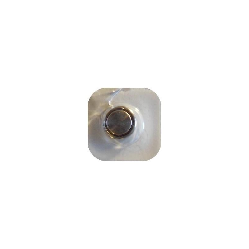achat pile bouton maxell 366 sr1116sw frais de port offerts prix d gressif. Black Bedroom Furniture Sets. Home Design Ideas