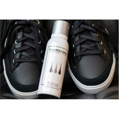 SNEAKERS RESCUE TARRAGO 125ML