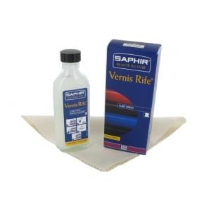 Vernis RIFE 100ml liquide