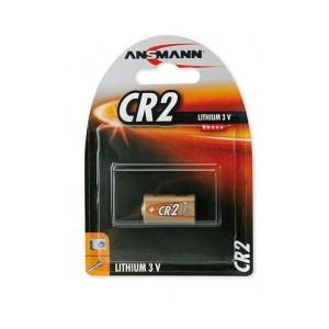 Acheter pile CR2