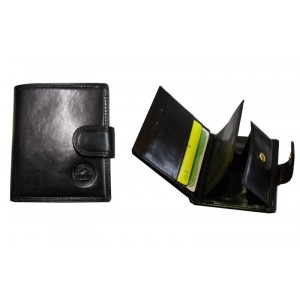Porte cartes de crédit