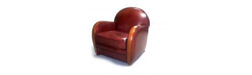 Produits pour entretenir meubles et canapes en cuir for Teindre canape cuir