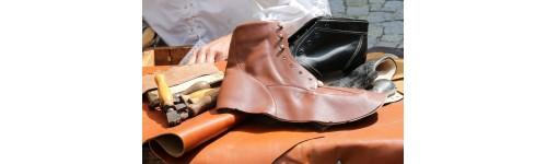 materiaux et outils pour travailler le cuir produits professionnels de cordonnerie. Black Bedroom Furniture Sets. Home Design Ideas